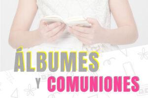 Albumes